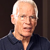 Lama Ole Nydahl tells about death and rebirth