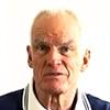 Lama Ole Nydahl tells about inner freedom