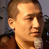 HH den 17 Karmapa tells about the last 40 years in Buddhism