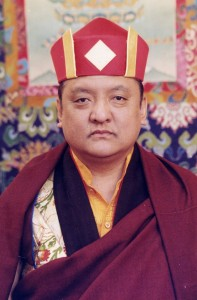ShamarRInpoche_crown
