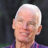 Lama Ole Nydahl tells about Buddha and love